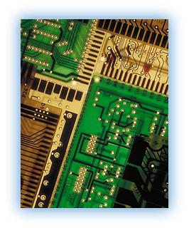 MCM2802P circuito integrato DIP-14